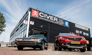 Autobedrijf Civer B.V.-0